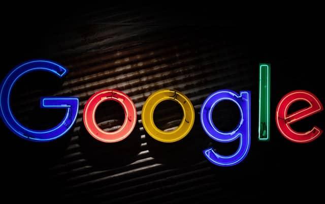 Meer bezoekers uit Google halen door deze tips